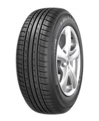 Dunlop SPORT FASTRESPONSE * 91V