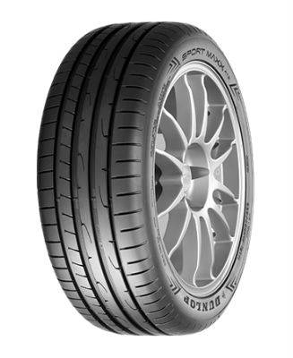 foto Dunlop SPORT MAXX RT 2 XL 88Y