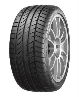 foto Dunlop SPORT MAXX TT