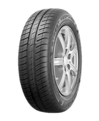 Dunlop STREETRESPONSE 2 XL 92T