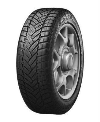 foto Dunlop WINTER SPORT M3 (RUN-FLAT)