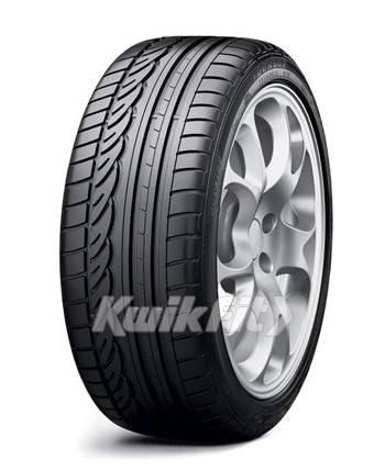 Dunlop SPORT 01 A/S XL 88H