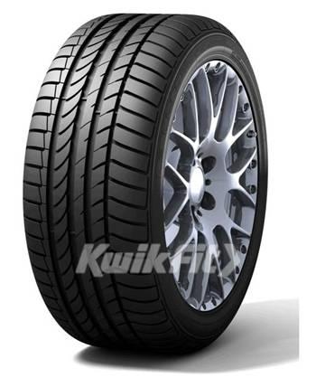 Dunlop SPORT MAXX TT XL 92W