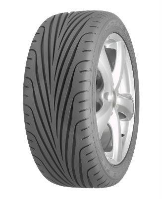 foto Goodyear EAGLE F1 GS-D3 78V