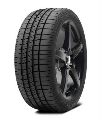 foto Goodyear EAGLE F1 SUPERCAR (RUN-FLAT)