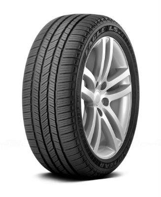 Goodyear EAGLE LS-2 AO XL 100H