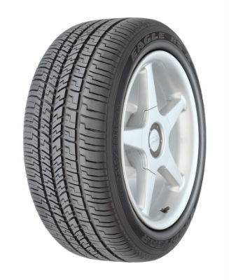 Goodyear EAGLE RS A 100V 4x4