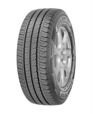 foto Goodyear EFFICIENTGR CARGO 6PR 106/102T