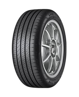Goodyear EFFICIENTGRIP PERF 2 91H