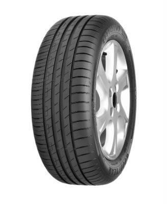 Goodyear EFFICIENTGRIP PERFORMANCE 80H
