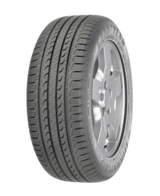 Goodyear EFFICIENTGRIP SUV XL 109V 4x4