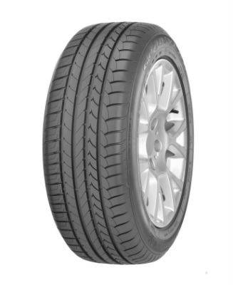 Goodyear EFFICIENTGRIP MO XL 99Y