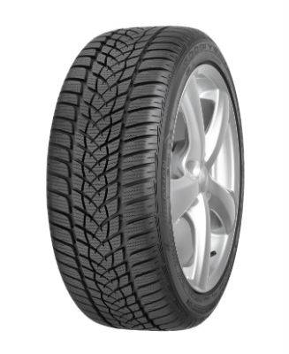 Goodyear UG PERFORMANCE 2 * 106H ROF