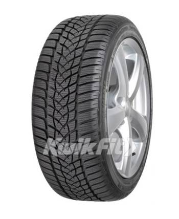 foto Goodyear ULTRAGRIP PERFORMANCE (RUN-FLAT)