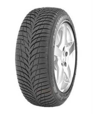 Goodyear ULTRAGRIP 7+* 91H