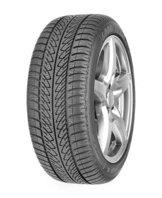 Goodyear UG8 PERFORMANCE * 92H ROF