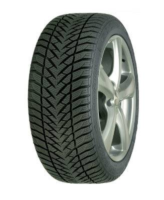 foto Goodyear EAGLE ULTRAGRIP GW-3