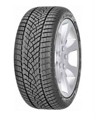 Goodyear ULTRAGRIP PERFORMANCE G1 84T