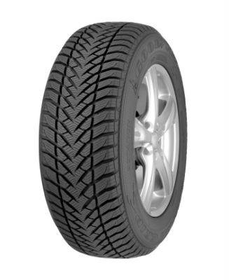 Goodyear ULTRA GRIP SUV * XL 109H ROF 4x4
