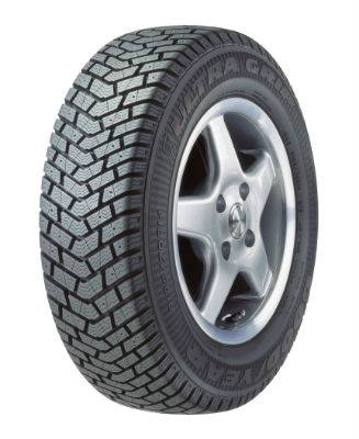 Goodyear ULTRAGRIP XL 107H ROF 4x4