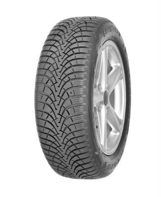 Goodyear ULTRAGRIP 9 91T
