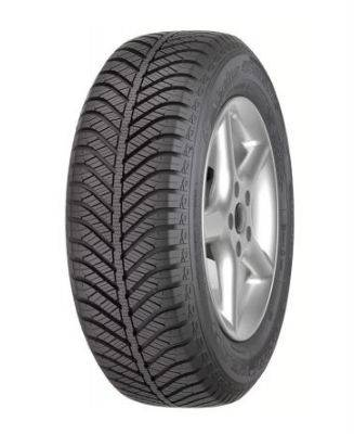 Goodyear VECTOR 4SEASONS SUV XL 103H 4x4