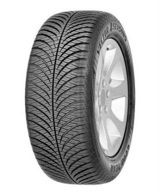 Goodyear VECTOR 4SEASONS FI 91H