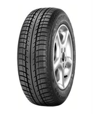 foto Goodyear VECTOR 5+ XL 95T