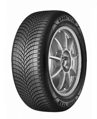 foto Goodyear VECTOR 4SEASONS GEN-3 FP XL 98W