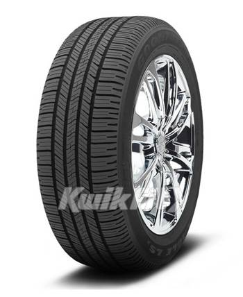 Goodyear EAGLE LS2 91H