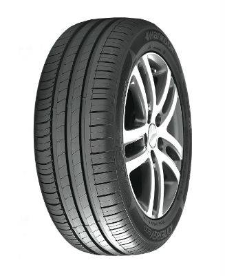 Hankook KINERGY ECO 82T