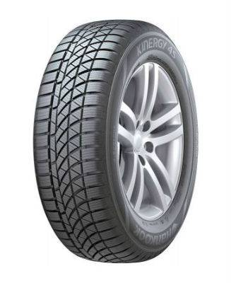 foto Hankook KINERGY 4S 77T