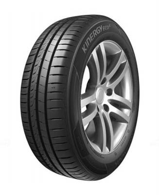 Hankook KINERGY ECO 2 87T