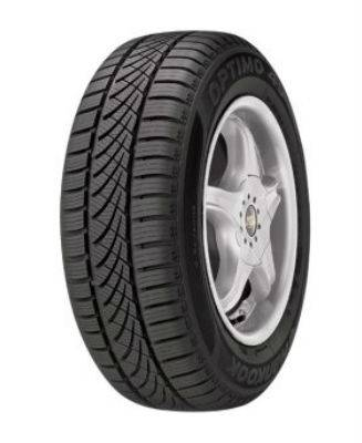 foto Hankook OPTIMO 4S H730