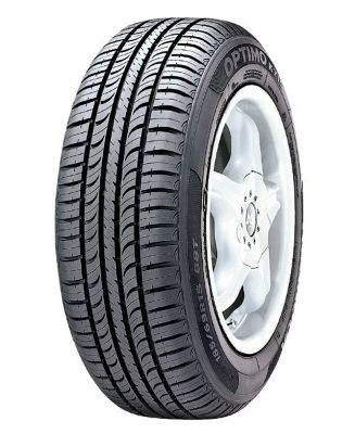 foto Hankook OPTIMO K715 70T