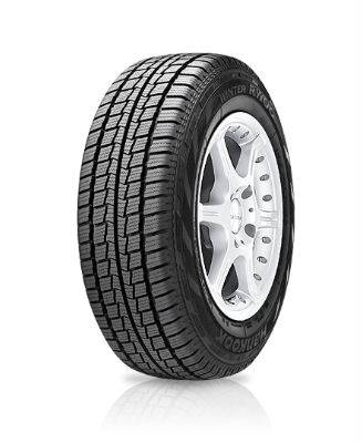 foto Hankook WINTER RW06 110/108R