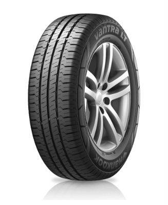 foto Hankook VANTRA ST AS2 107/105T