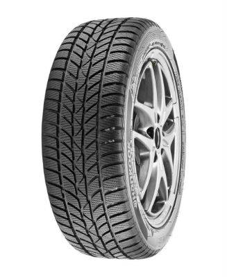 foto Hankook WINTER I*CEPT RS 89T