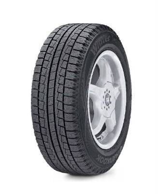 foto Hankook WINTER I*CEPT LV 112/110R