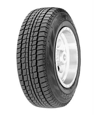 foto Hankook WINTER RW06 102/100T