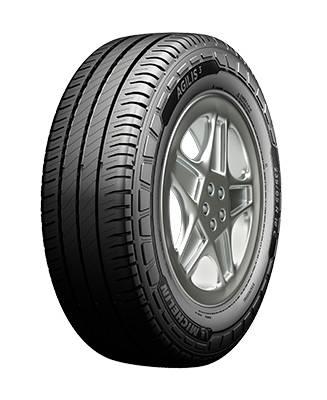 foto Michelin AGILIS 3 113/111R
