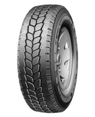 Michelin AGILIS 51 SNOW ICE 100T