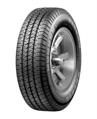Michelin AGILIS 51 90/88T