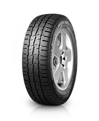 Michelin AGILIS ALPIN 112 110R
