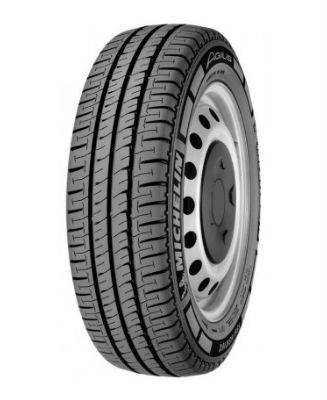 Michelin AGILIS+ 112S