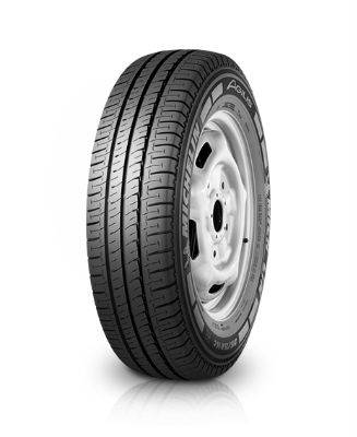Michelin AGILIS 101 99R