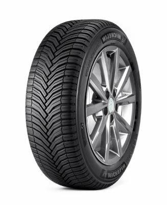 foto Michelin CROSSCLIMATE+ SUV XL 102V