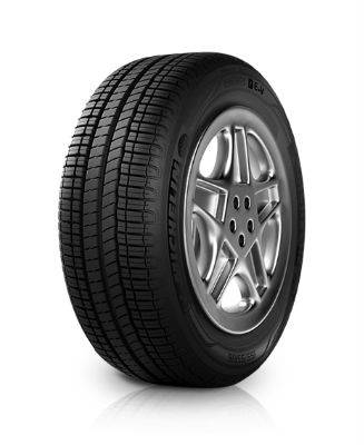 foto Michelin ENERGY E-V XL 91Q