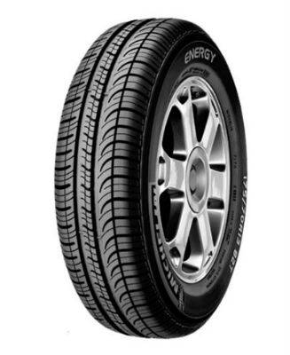 Michelin ENERGY E3B 82T
