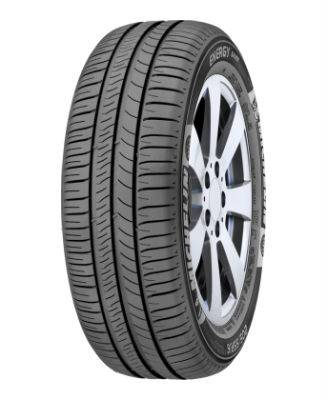 foto Michelin ENERGY SAVER +